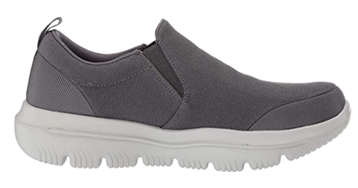 Skechers Performance Go Walk Evolution Ultra For Men