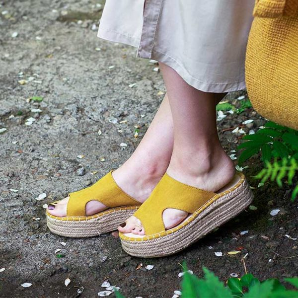 Best Slip-On Shoes